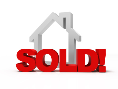 265 Homes Sold In 2016