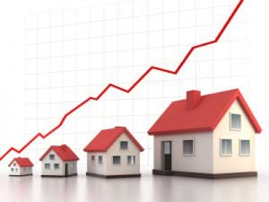 Is This The Best Real Estate Market Since 2008?