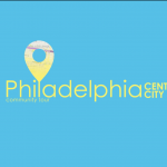 Check out this great video tour of Center City, Philadelphia!