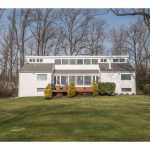 Fabulous Home For Sale In Bryn Mawr!