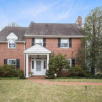 Beautifully Renovated Home For Sale In Wayne